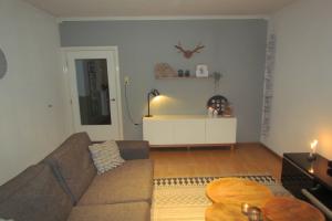 Bekijk appartement te huur in Arnhem Kraaiensteinlaan, € 725, 85m2 - 341932. Geïnteresseerd? Bekijk dan deze appartement en laat een bericht achter!