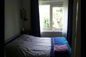 Bekijk appartement te huur in Amsterdam Von Liebigweg, € 1850, 80m2 - 290647. Geïnteresseerd? Bekijk dan deze appartement en laat een bericht achter!