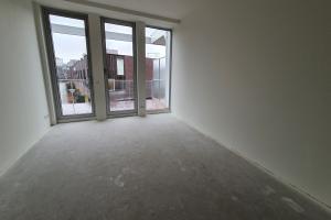 For rent: Apartment Utrechtseweg, Amersfoort - 1