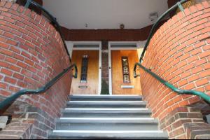Bekijk appartement te huur in Groningen Waldeck-Pyrmontstraat, € 845, 30m2 - 288751. Geïnteresseerd? Bekijk dan deze appartement en laat een bericht achter!