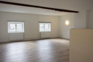 Bekijk appartement te huur in Maastricht Brusselsestraat, € 1050, 90m2 - 347553. Geïnteresseerd? Bekijk dan deze appartement en laat een bericht achter!