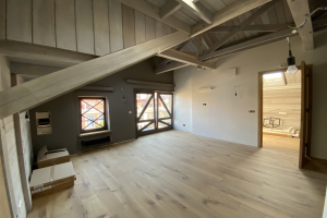 View apartment for rent in Leiden Koppenhinksteeg, € 1650, 50m2 - 396027. Interested? check out this apartment and leave a message!