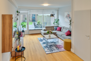 Te huur: Appartement Tongelresestraat, Eindhoven - 1