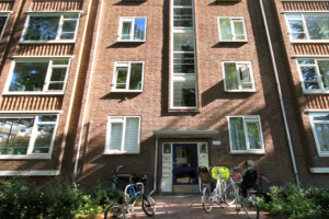 Bekijk appartement te huur in Rijswijk Zh D.H. Colijnlaan, € 950, 65m2 - 359209. Geïnteresseerd? Bekijk dan deze appartement en laat een bericht achter!