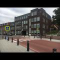 Bekijk appartement te huur in Roermond Heinsbergerweg, € 888, 95m2 - 390821. Geïnteresseerd? Bekijk dan deze appartement en laat een bericht achter!
