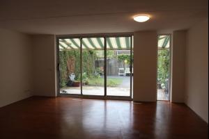 Bekijk appartement te huur in Amstelveen Chirurgijn, € 3000, 121m2 - 319326. Geïnteresseerd? Bekijk dan deze appartement en laat een bericht achter!