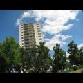 Bekijk appartement te huur in Apeldoorn Kalmoesstraat, € 740, 93m2 - 330900. Geïnteresseerd? Bekijk dan deze appartement en laat een bericht achter!