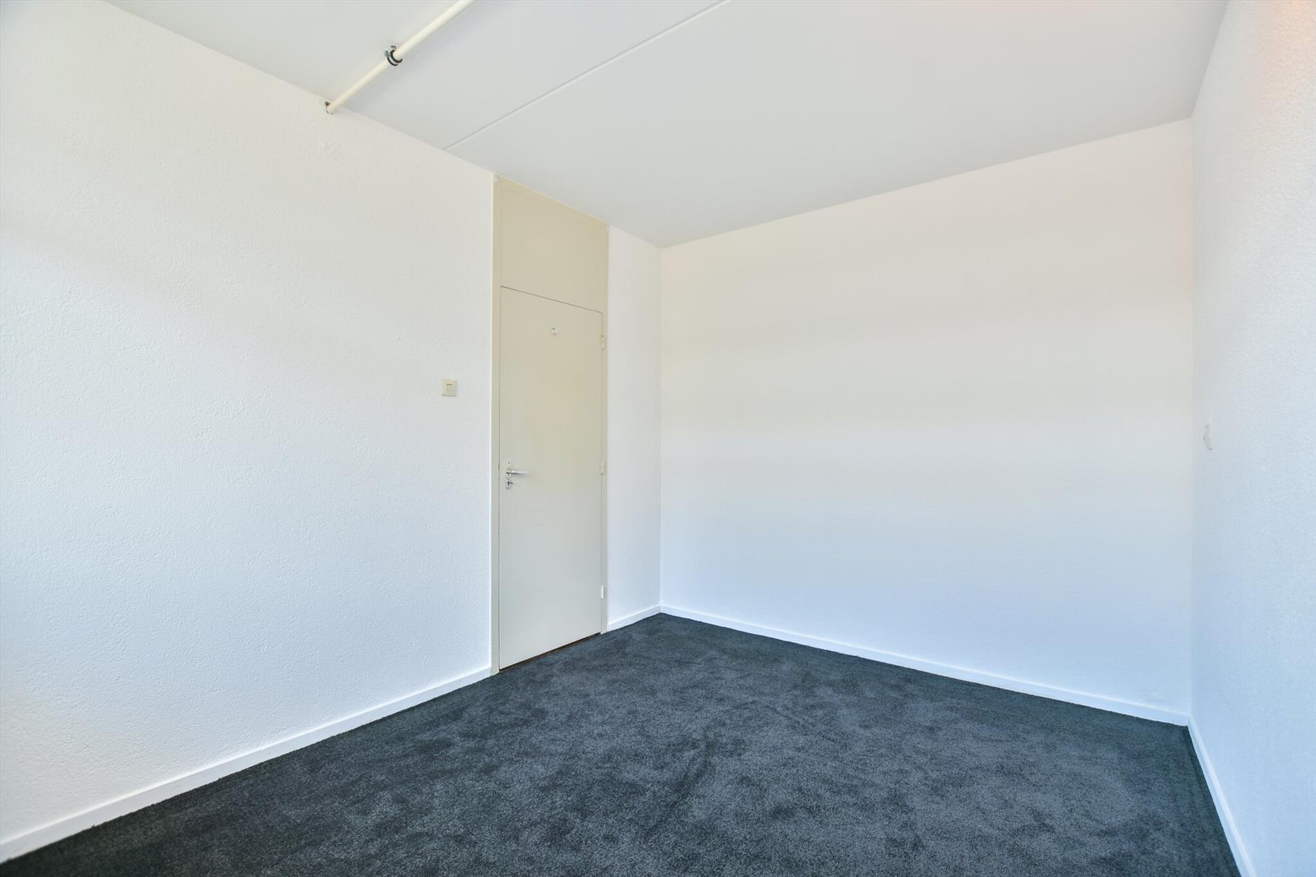 Te huur: Appartement Hellenburg, Amsterdam - 13