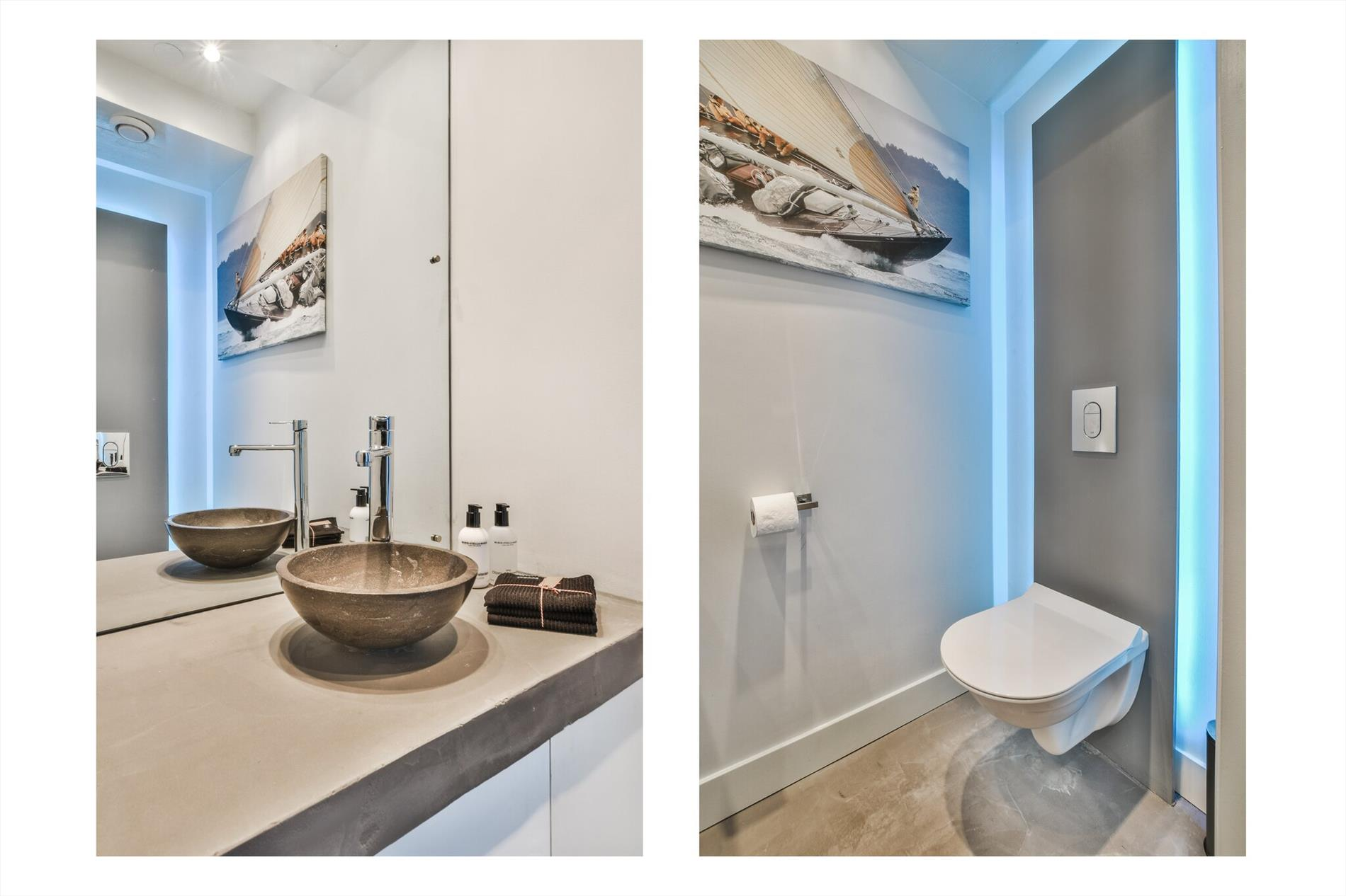Te huur: Appartement Herengracht, Amsterdam - 20