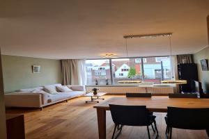 Te huur: Appartement Passeerdersstraat, Amsterdam - 1