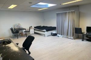 Te huur: Kamer Wooldriksweg, Enschede - 1