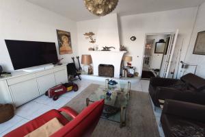Te huur: Appartement Pastoor van der Voortlaan, Heeze - 1