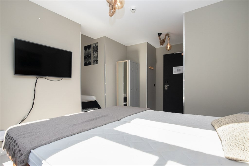 Te huur: Appartement Potterstraat, Utrecht - 12