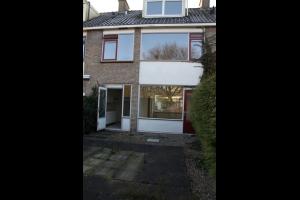 Bekijk woning te huur in Arnhem Winschotenstraat, € 845, 125m2 - 288218. Geïnteresseerd? Bekijk dan deze woning en laat een bericht achter!