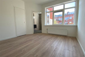 For rent: Apartment Abel Tasmanplein, Groningen - 1