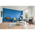 For rent: Apartment Witte de Withstraat, Rotterdam - 1