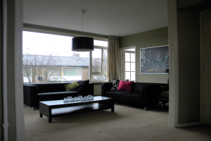 View apartment for rent in Amersfoort Everard Meysterweg, € 1020, 112m2 - 383214. Interested? check out this apartment and leave a message!