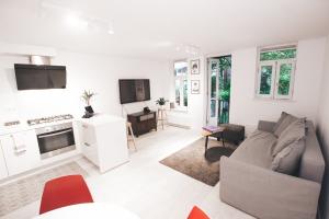 Bekijk appartement te huur in Amsterdam Goudsbloemstraat, € 1900, 48m2 - 370835. Geïnteresseerd? Bekijk dan deze appartement en laat een bericht achter!