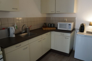 View apartment for rent in Leeuwarden Keetwaltje, € 650, 55m2 - 373757. Interested? check out this apartment and leave a message!