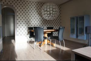 Bekijk appartement te huur in Den Bosch Neerstraat, € 895, 80m2 - 290354. Geïnteresseerd? Bekijk dan deze appartement en laat een bericht achter!