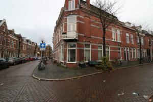 View apartment for rent in Groningen V. Frederikstraat:  - € 1250, 110m2 - 356536