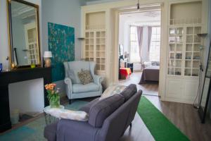 Bekijk appartement te huur in Den Haag Frankenslag, € 1400, 83m2 - 396860. Geïnteresseerd? Bekijk dan deze appartement en laat een bericht achter!