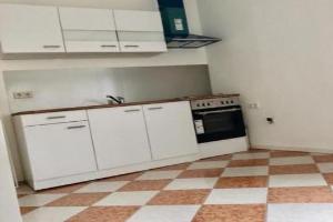 Bekijk appartement te huur in Roermond Steegstraat, € 730, 50m2 - 392677. Geïnteresseerd? Bekijk dan deze appartement en laat een bericht achter!