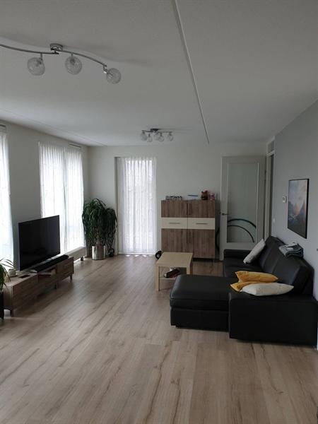 Te huur: Appartement Plein 1944, Nijmegen - 3
