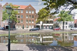 Bekijk appartement te huur in Schiedam K. Haven, € 995, 50m2 - 360915. Geïnteresseerd? Bekijk dan deze appartement en laat een bericht achter!