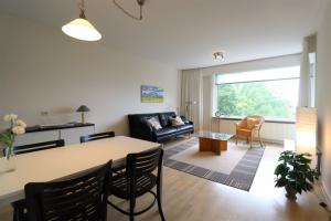 For rent: Apartment Bos en Vaartlaan, Amstelveen - 1