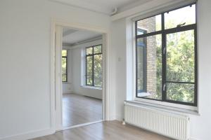 Bekijk appartement te huur in Den Haag Stadhoudersplantsoen, € 1195, 80m2 - 364731. Geïnteresseerd? Bekijk dan deze appartement en laat een bericht achter!