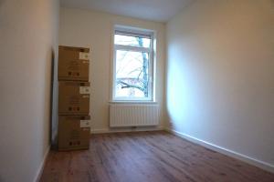 Bekijk kamer te huur in Den Haag Linnaeusstraat, € 460, 12m2 - 379896. Geïnteresseerd? Bekijk dan deze kamer en laat een bericht achter!