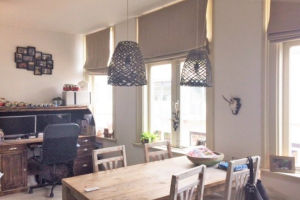 For rent: Apartment Nieuwe Brink, Bussum - 1