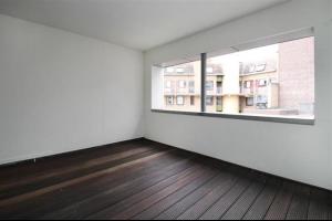 Bekijk appartement te huur in Roermond Kloosterwandstraat, € 1275, 260m2 - 277928. Geïnteresseerd? Bekijk dan deze appartement en laat een bericht achter!