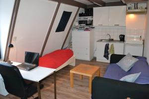 Bekijk kamer te huur in Groningen Tuinbouwstraat, € 375, 18m2 - 293082. Geïnteresseerd? Bekijk dan deze kamer en laat een bericht achter!