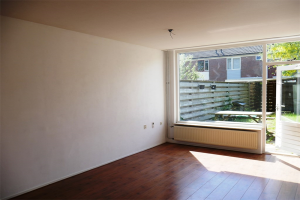 View house for rent in Alkmaar Grevelingen, € 1195, 129m2 - 395066. Interested? check out this house and leave a message!