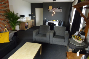For rent: Apartment Denekamperweg, Geesteren Ov - 1