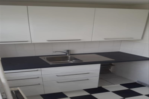 For rent: Apartment Oude Wed, Zutphen - 1