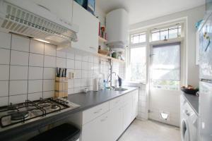 Te huur: Appartement Brussestraat, Rotterdam - 1