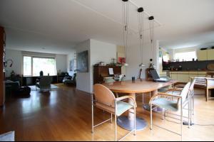 Bekijk woning te huur in Zwolle Van Nispensingel, € 1195, 150m2 - 328962. Geïnteresseerd? Bekijk dan deze woning en laat een bericht achter!