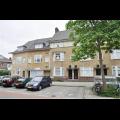 For rent: Room Rosendaalsestraat, Arnhem - 1
