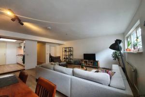 Te huur: Appartement Tolbrugstraat, Breda - 1