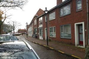 Bekijk woning te huur in Oost-Souburg Oranjeplein: Woning - € 180, 100m2 - 351429