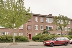 Bekijk appartement te huur in Utrecht Jaffastraat, € 1275, 64m2 - 356970. Geïnteresseerd? Bekijk dan deze appartement en laat een bericht achter!