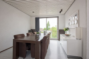 View apartment for rent in Rotterdam Groene Hilledijk, € 1850, 150m2 - 379739. Interested? check out this apartment and leave a message!