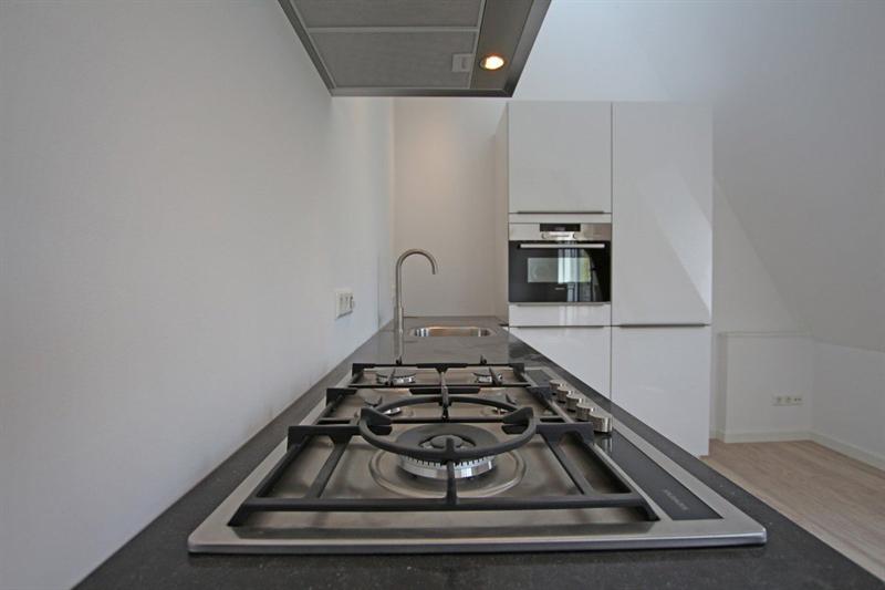 Te huur: Appartement Stadhouderslaan, Den Haag - 9