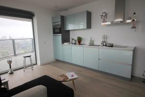 Bekijk appartement te huur in Utrecht Westerdijk, € 1495, 60m2 - 370535. Geïnteresseerd? Bekijk dan deze appartement en laat een bericht achter!