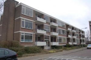 Te huur: Appartement Van Galenstraat, Arnhem - 1