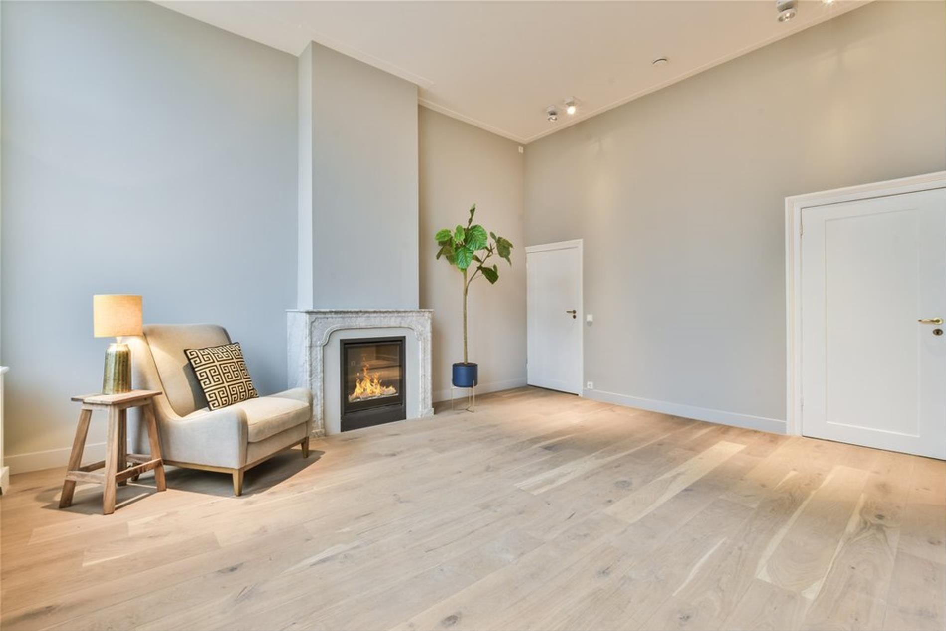 For rent: Apartment Keizersgracht, Amsterdam - 4