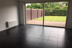 For rent: House Peter van Berkelstraat, Asten - 1
